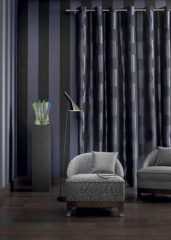 rideaux novit d coration novit d coration et architecture d 39 int rieur gen ve. Black Bedroom Furniture Sets. Home Design Ideas